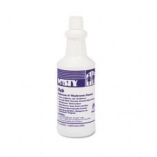 Nab Nonacid Bathroom Cleaner, 32oz Bottle