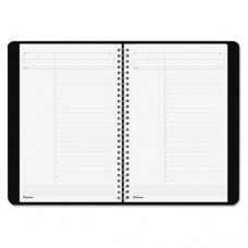 Duraflex Project Planner, 9 3/8 X 5 7/8, White