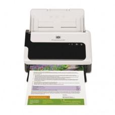 Scanjet Pro3000 S2 Sheet-Feed Scanner, 600 X 600 Dpi