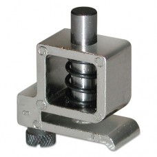 Replacement Punch Head For Swi74030/74031 Hole Punch, 9/32 Diameter