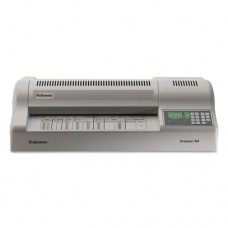 """Proteus 125 Laminator, 12"""" Wide X 10mil Max Thickness"""