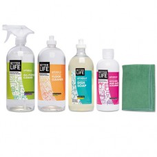 Shark Kit 5-Piece Cleaning Kit