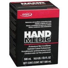 Hand Medic™ Antiseptic Skin Treatment Lotion