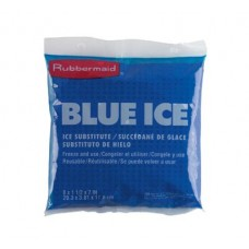 BLUE ICE ALL-PURPOSE PACK