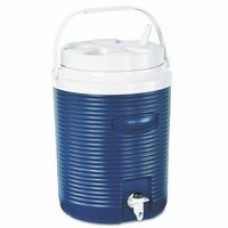 2-Gallon Victory Jugs, 2 gal, Modern Blue