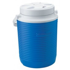 Thermal Jugs, 1 gal, Blue
