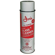 19 oz Glass Cleaner
