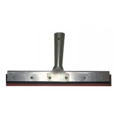 """12"""" WINDOW SQUEEGEE REQ.5T-HDL 2F02B1D OR"""