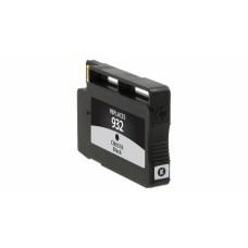 COMP HP 932 Ink Black