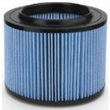 VAC VF3500 3 LAYER FILTER 4050