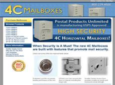 4CMailbox.com