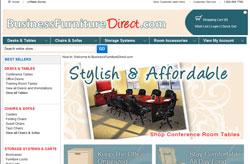 BusinessFurnitureDirect.com