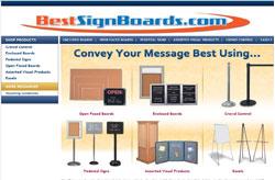 BestSignBoards.com