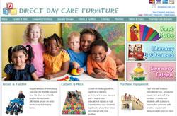 DirectDaycareFurniture.com