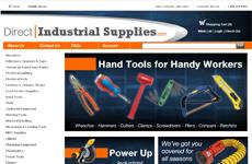 DirectIndustrialSupplies.com