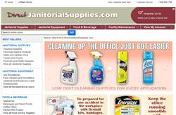 DirectJanitorialSupplies.com
