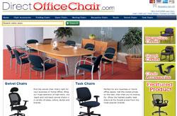 DirectOfficeChair.com