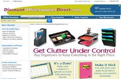 DiscountOfficeSuppliesDirect.com