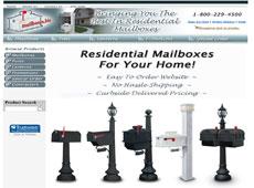 Mailboxes.biz