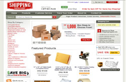 ShippingSupply.com